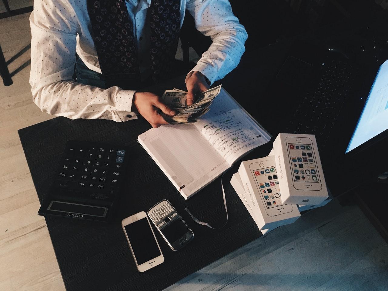 Een keuze in uw hypotheekrente