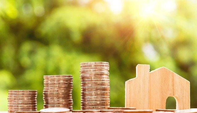 Waarom je niet moet leasen als je een huis wil kopen