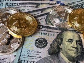 Samenwerken met diverse Bitcoin fondsen