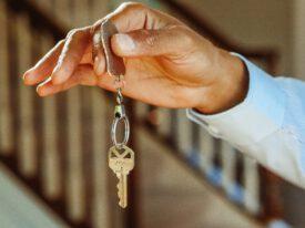 Waar moet een ZZP'er op letten bij het aanvragen van een hypotheek